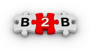 B2B Advertising: Synergy of LinkedIn Ads & Google AdWords