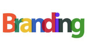 Branding With Search Engine Marketing