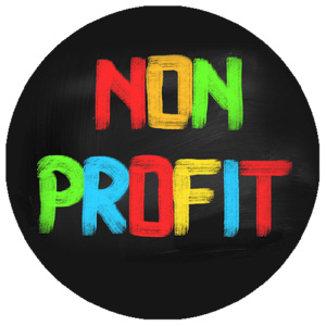 Brand Your Non-Profit With Google