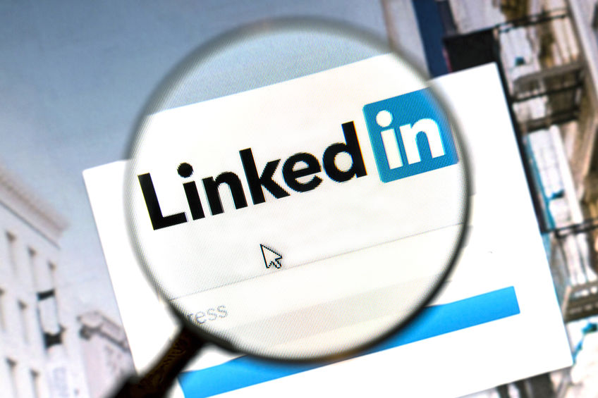 Linkedin Video Ads For B2B