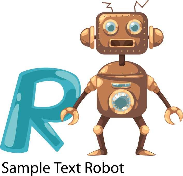 Robots.txt And Sitemap.xml: Let Google Scan Your Site Before Seeing One Page