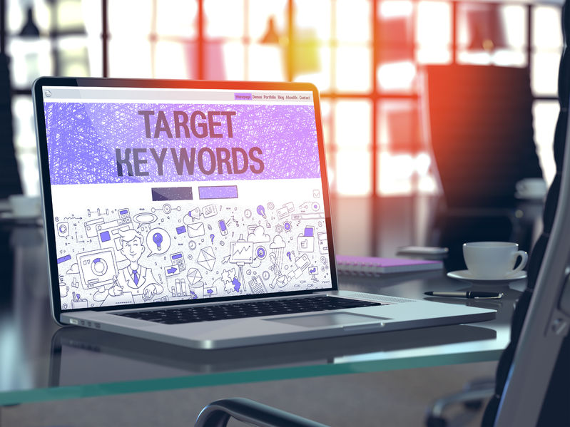 Keyword Research – The Main Factor To A Successful SEO Project